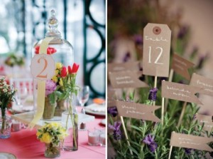 Table numbers R10 – R35 each