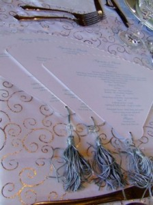 reception stationery1